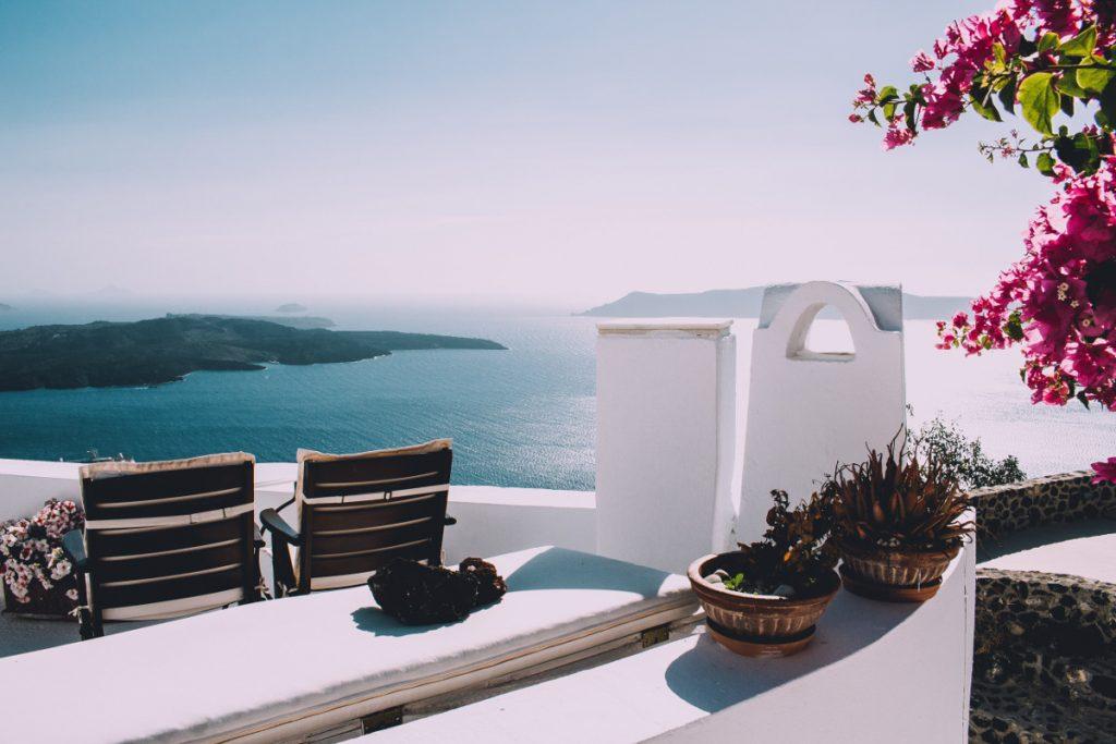 Tourism Marketing Tips, Κατασκευή ιστοσελίδας και ηλεκτρονικού καταστήματος | Digital Marketing
