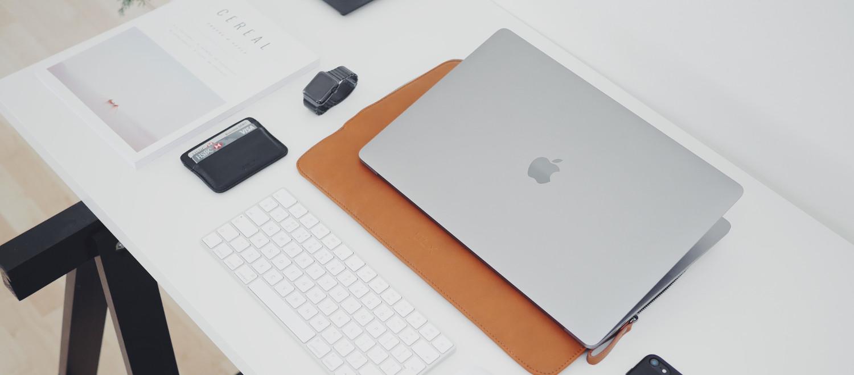 Σχεδίαση και κατασκευη ιστοσελίδας μέχρι το Digital Marketing