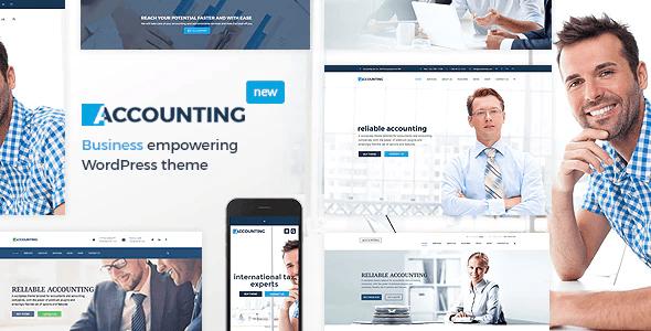 website for accountant, κατασκευή ιστοσελίδας για λογιστικό γραφείο
