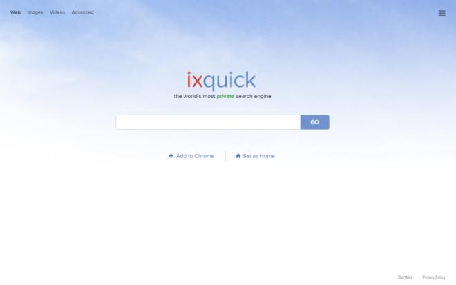 μηχανές αναζήτησης, search engine greece