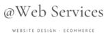 Κατασκευή ιστοσελίδας και eShop