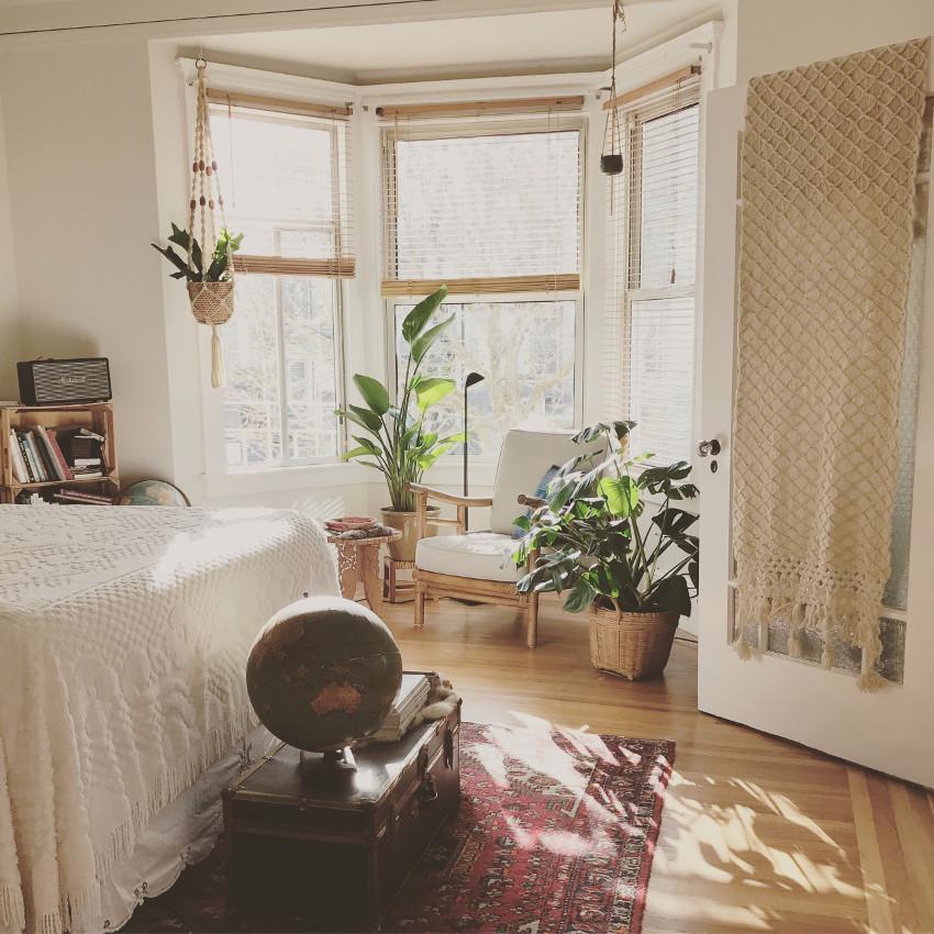 κατασκευή ιστοσελίδας για ενοικιαζόμενα δωμάτια